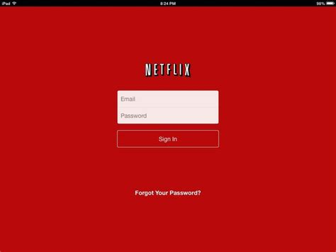 how to make a netflix account without a credit card netflix login www netflix how to login to netflix