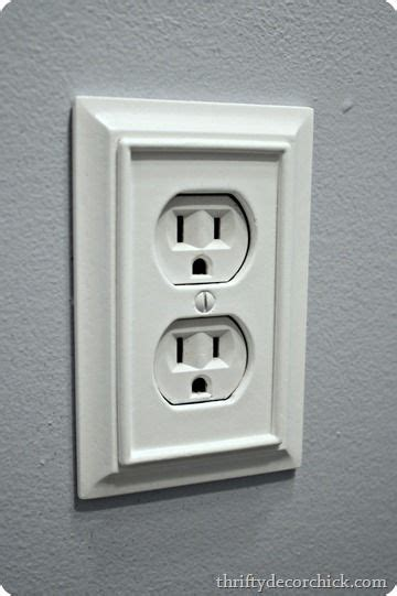 home depot light switch covers pinterest the world s catalog of ideas