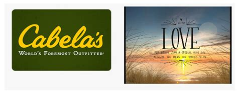 Where Can You Buy Cabela S Gift Cards - free printable father s day gifts for dads into fish game gcg