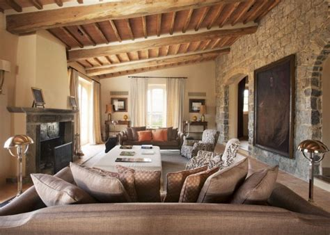 awesome italian living room furniture modern design of 20 awesome tuscan living room designs