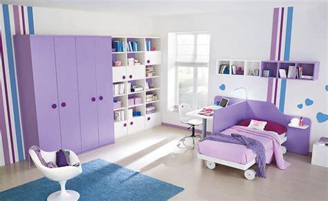 wonderful girl kids bedroom ideas kids bedroom ideas on interior design ideas kids bedroom