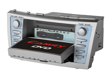 toyota dvd player format toyota dvd player camry tyt 801gb oris or oem china