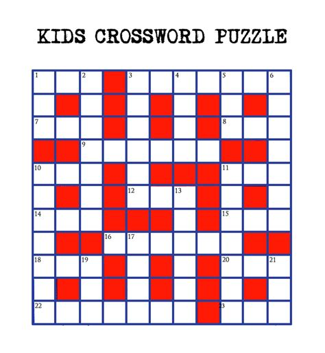 printable toddler puzzles search results for kids puzzles printable page 2