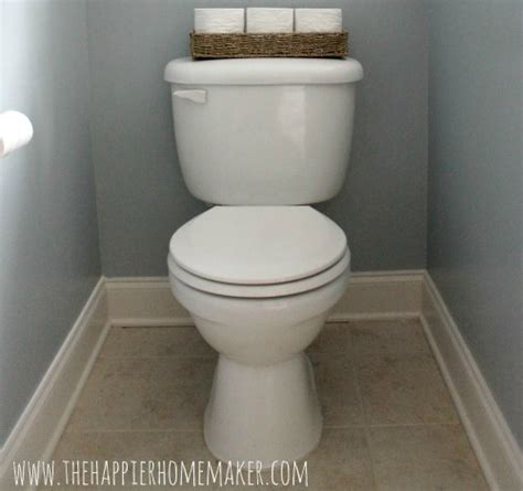 bathroom germs 3 places germs are hiding in your bathroom the happier