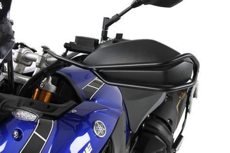 hesapli motor motosiklet ekipman ve aksesuarlari hepco
