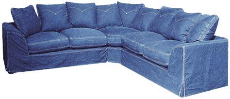 jean couch ralph lauren confettistyle