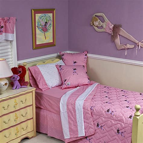 dance bedding dance on 5 piece full bedding set pink