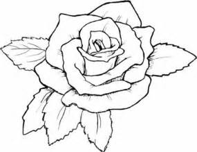 roses coloring pictures more roses coloring pages
