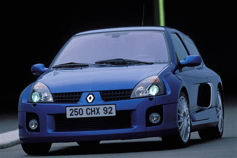 renault clio v6 modified 100 renault clio v6 modified digimods renault clio