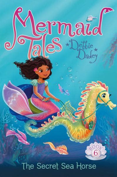Books Vs Looks Mermaid Tales books vs looks mermaid tales bk 15 bookoutlet ca