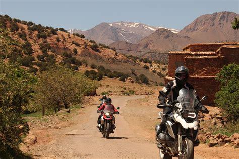 Motorradtransport Alpen by Almoto Motorrad Reisen Gef 252 Hrte Und Organisierte