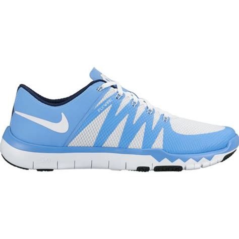 academy shoes nike s of carolina free trainer 5 0