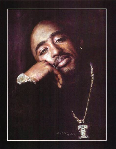 download 2pac good life mp3 keep your head up tupac mp3