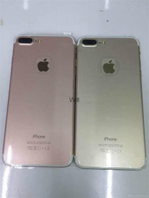 aaaa copy iphone 7 smartphone iphone 6s plus 4 7 5 5 inch mobile phone iphone 6s 7 plu