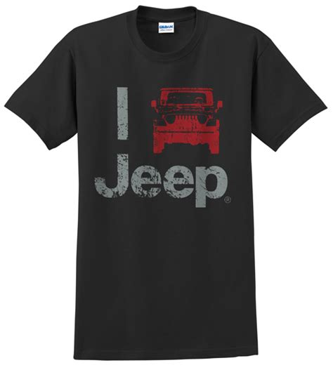 Jeep Attire Jeep Apparel Jeep Wrangler Forum