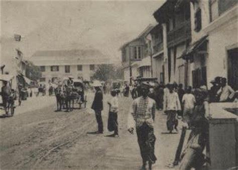 Kartupos Bali 1 212 best vintage ads images on vintage ads vintage advertisements and