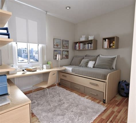 Effective Bedroom Layout 55 Thoughtful Bedroom Layouts Digsdigs
