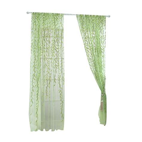 gardinen fur schlafzimmer grun gr 252 n gardinen f 252 r kinderzimmer und weitere wohntextilien