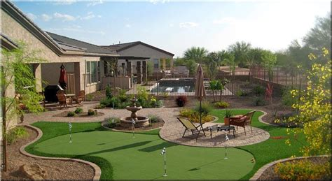arizona backyard landscaping ideas small backyard landscaping ideas arizona home design ideas
