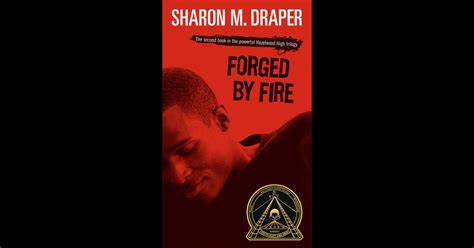 forged books forged by by m draper on ibooks