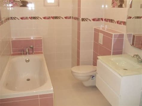 decorare baie amenajare baie bathroom fittings youtube