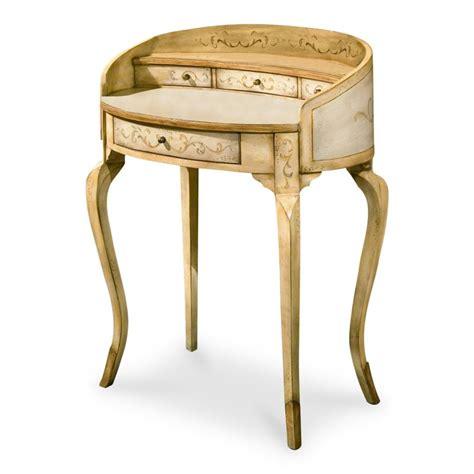 Butler Writing Desk by Butler Specialty Artists Originals Damosel Writing