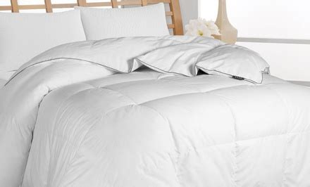 down comforter clearance sale clearance elle pinstripe down comforter hands on