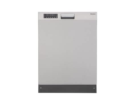 reliability consumer reports dishwasher ratings reliability consumer reports