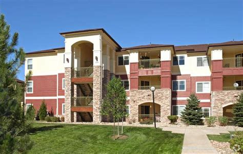 one bedroom apartments colorado springs 3 bedroom apartments for rent in colorado springs co