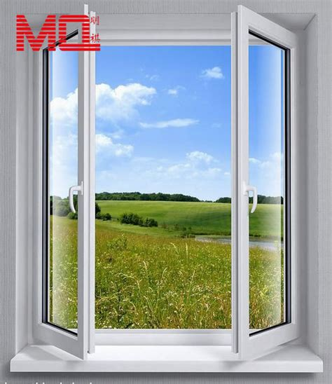 house windows design in the philippines pvc upvc plastic philippines garage house window glass