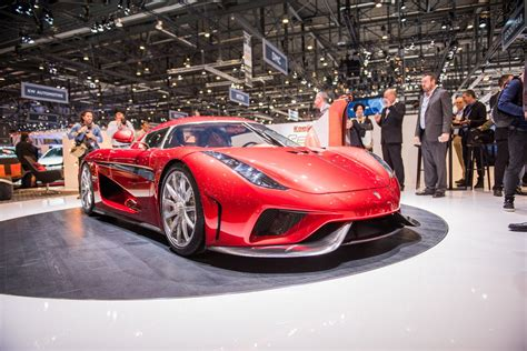 koenigsegg regera top speed 2017 koenigsegg regera picture 668140 car review top