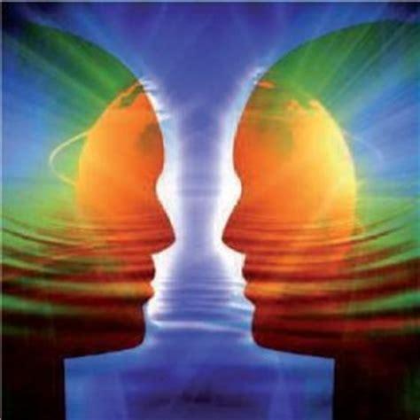 i disturbi di personalit 224 www psicologia studio