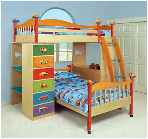 kids bedroom furniture sets for boys bedroom kids cupboards beds and sets boys furniture