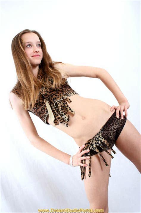 studio dream young teen models young fashion teen and preteen amatuer models models
