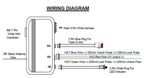 autopage alarm wiring diagram wiring diagram with