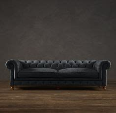 1000 images about sofas on restoration