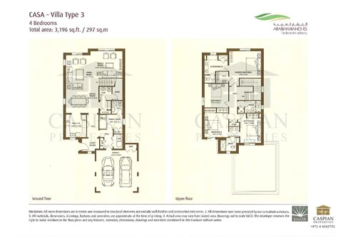 arabian ranches floor plans floor plan for studio type joy studio design gallery