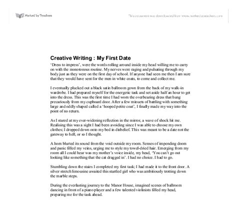 Battle Royal Essay by Essay Writers Review Best Writing Service In Study On Circulatory System
