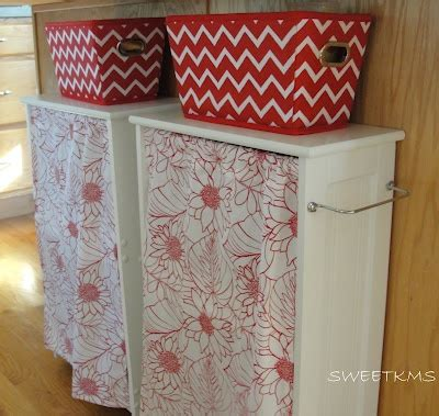 small tension rods for cabinets the 30 best images about ideas for tea towels on