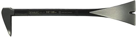 Stanley Molding Bar 10 Inch 55 117 stanley 55 117 10 inch molding bar survival by southern
