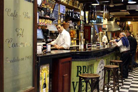 best tapas bars in seville seville gastro guide discover where to eat in seville spain