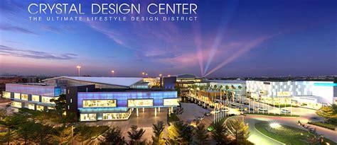 Home Decor Shopping In Bangkok by