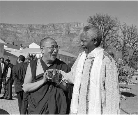 pin by nelson on nelson associates pinterest nelson mandela dalai lama nelson mandela pinterest