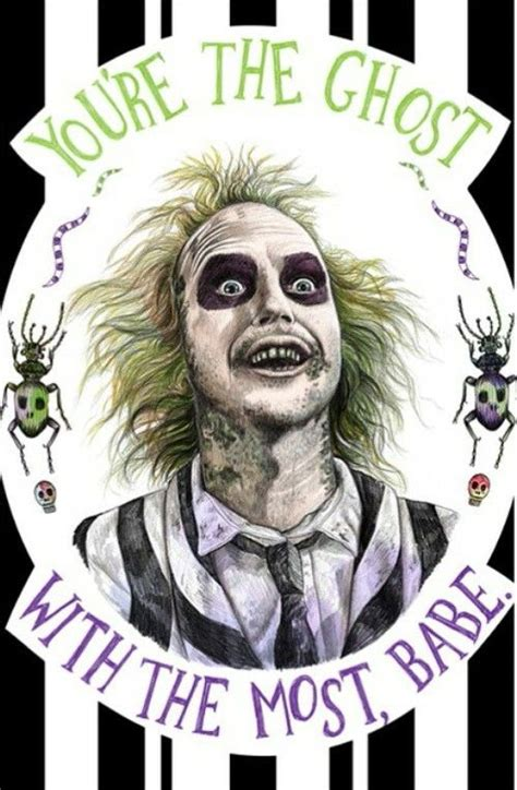 quintessential quotes from cult film directors tim burton best 25 beetlejuice ideas on pinterest where was