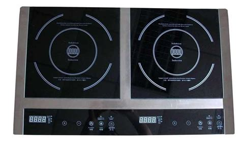 induction hob tricks induction cooker repair tips 28 images induction cooker repair electronics repair and