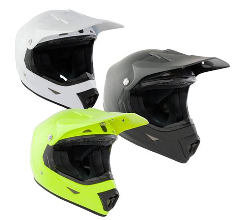 childs motocross helmet motocross childs childrens mx enduro bike