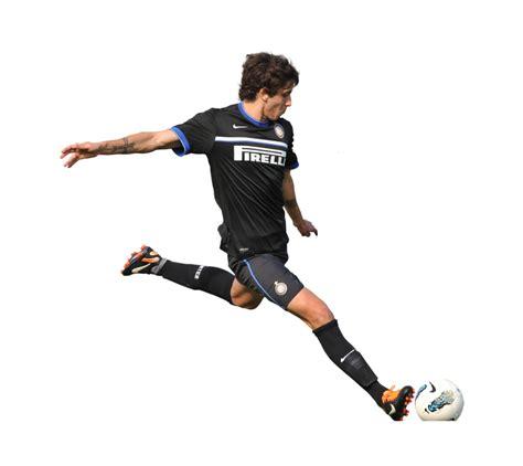 imagenes png de jugadores de futbol javascript disabled mundialitok miceonato com crea la