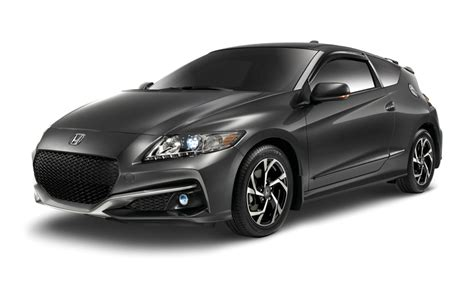 cr z honda honda cr z reviews honda cr z price photos and specs