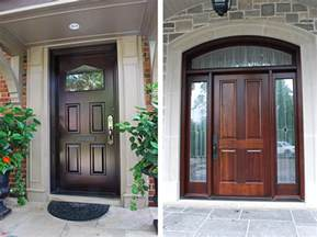 most popular color for front doors single front doors studio design gallery best design