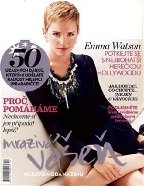 emma watson quiz what magazine is emma on in this cover the emma watson